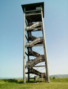 Heimbergturm